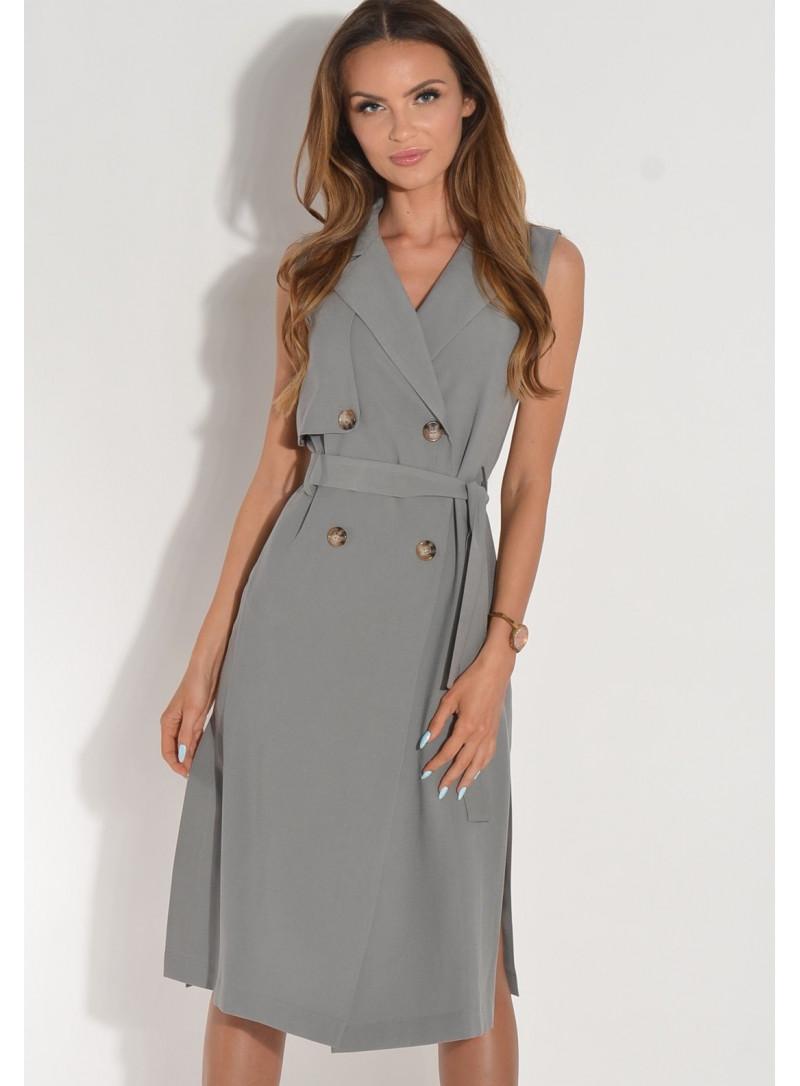 Sukienka