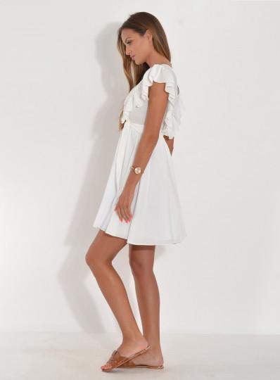 Sukienka Kate