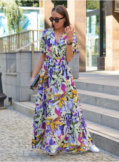 Sukienka Selma