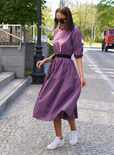 Sukienka Arianna