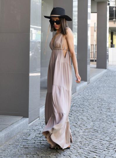 Sukienka Lovita